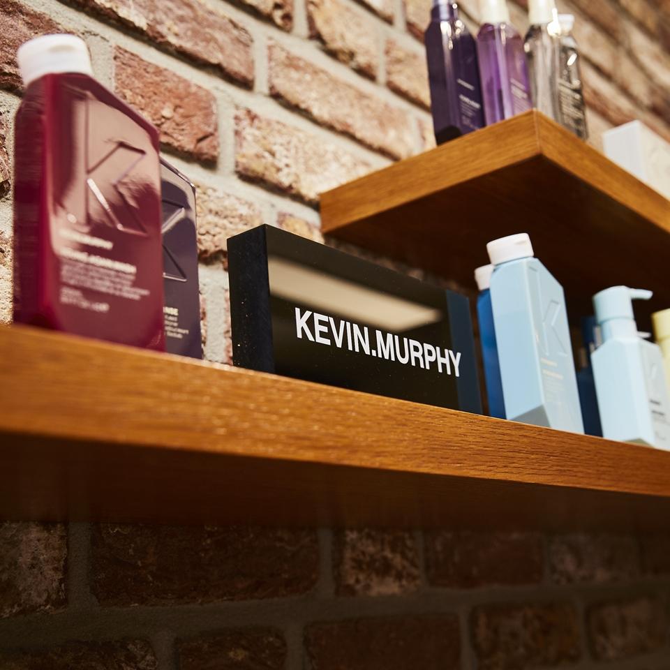 Kevin Murphy Pflegeprodukte